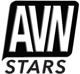 Signup for AVN Stars
