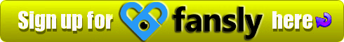 Signup for Fansly